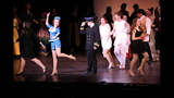 High school musical theater celebrated at… - (16/25)