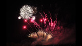 PyroFest lights up sky at Hartwood Acres - (10/25)