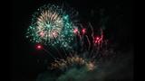 PyroFest lights up sky at Hartwood Acres - (24/25)