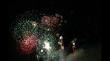PyroFest lights up sky at Hartwood Acres - (8/25)