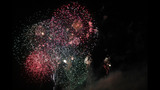 PyroFest lights up sky at Hartwood Acres - (21/25)