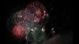 PyroFest lights up sky at Hartwood Acres - (21/25)