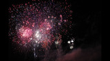 PyroFest lights up sky at Hartwood Acres - (19/25)
