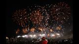 PyroFest lights up sky at Hartwood Acres - (18/25)