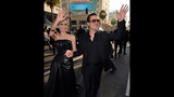 Photos: Brad Pitt attacked, Angelina Jolie… - (8/25)