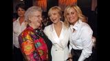 Photos: Remembering Ann B. Davis of 'Brady… - (15/15)