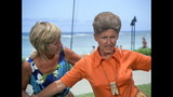 Photos: Remembering Ann B. Davis of 'Brady… - (3/15)