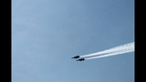 Thousands attend Westmoreland County Airshow - (13/25)