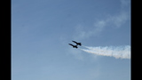 Thousands attend Westmoreland County Airshow - (7/25)