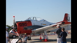 Thousands attend Westmoreland County Airshow - (15/25)
