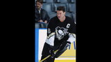 PHOTOS: Mario Lemieux through the years - (19/25)