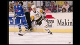 PHOTOS: Mario Lemieux through the years - (9/25)