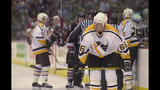 PHOTOS: Mario Lemieux through the years - (14/25)
