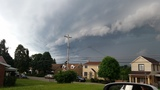 VIEWER-SUBMITTED PHOTOS: Wednesday's severe weather - (20/25)