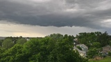 VIEWER-SUBMITTED PHOTOS: Wednesday's severe weather - (22/25)
