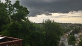 VIEWER-SUBMITTED PHOTOS: Wednesday's severe weather - (19/25)