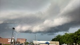 VIEWER-SUBMITTED PHOTOS: Wednesday's severe weather - (2/25)