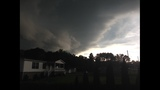 VIEWER-SUBMITTED PHOTOS: Wednesday's severe weather - (16/25)