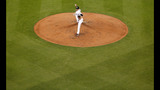 GAME PHOTOS: Pirates vs. Marlins (June 13, 2014) - (1/11)
