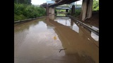 Viewer-submitted photos of flooding (6/13/14) - (6/6)