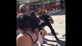 Pridefest video_5388418
