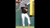 GAME PHOTOS: Reds vs. Pirates (June 19, 2014) - (5/21)