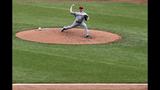 GAME PHOTOS: Reds vs. Pirates (June 19, 2014) - (20/21)