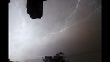 What a show! Viewer submitted lightning photos - (22/25)