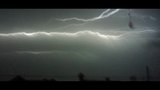 What a show! Viewer submitted lightning photos - (5/25)