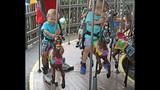 Summer fun at Kennywood Park - (25/25)