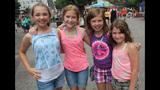 Summer fun at Kennywood Park - (13/25)