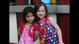Summer fun at Kennywood Park - (22/25)