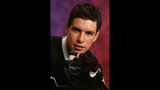 PHOTOS: Sidney Crosby's draft experience - (22/25)