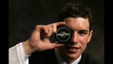 PHOTOS: Sidney Crosby's draft experience - (18/25)