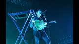 Tegan and Sara perform at Stage AE - (4/25)