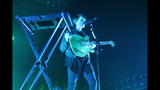 Tegan and Sara perform at Stage AE - (15/25)