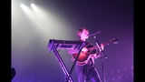 Tegan and Sara perform at Stage AE - (14/25)