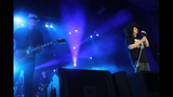 Counting Crows rock Stage AE - (20/25)