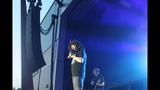 Counting Crows rock Stage AE - (19/25)