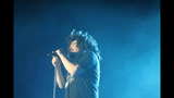 Counting Crows rock Stage AE - (9/25)
