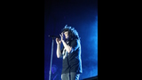Counting Crows rock Stage AE - (8/25)