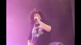 Counting Crows rock Stage AE - (3/25)