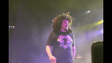Counting Crows rock Stage AE - (24/25)