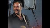 Dave Matthews Band Performs at First Niagara Pavilion - (20/25)