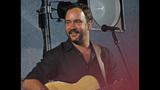 Dave Matthews Band Performs at First Niagara Pavilion - (11/25)