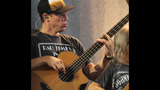 Dave Matthews Band Performs at First Niagara Pavilion - (5/25)