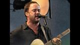 Dave Matthews Band Performs at First Niagara Pavilion - (13/25)