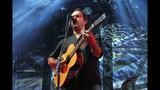 Dave Matthews Band Performs at First Niagara Pavilion - (21/25)