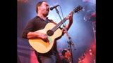Dave Matthews Band Performs at First Niagara Pavilion - (4/25)