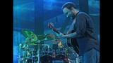 Dave Matthews Band Performs at First Niagara Pavilion - (22/25)